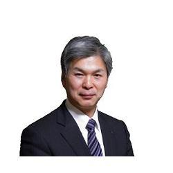 代表取締役佐橋光好