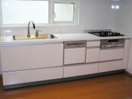 r-jirei-kitchen003-03.jpg