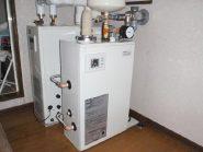 reform_boiler002.jpg
